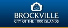 Positions with the City of Brockville. Saint Lawrence River, St Lawrence, Playground, Tourism, Boards, Island, Activities, This Or That Questions, City