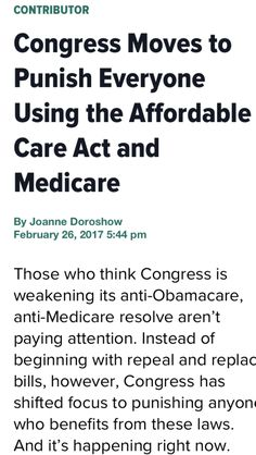 THIS is happening Now! McConnell and Ryan are pushing ahead with Devastating Healthcare Changes! (Article on Huff Post) Political Opinion, Politics, Meanwhile In America, Taking A Knee, Whats Wrong, Social Security, Disability, Food For Thought, Pay Attention