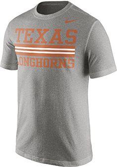 Nike Texas Longhorns Men's Team Stripe Athletic Cut Cotto... https://www.amazon.com/dp/B01M8LCMKF/ref=cm_sw_r_pi_dp_x_DSvhybB4KMQ8P