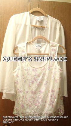 Chaps 3 3T Ralph Lauren Jumper Top 2 Pc NWT Ruffles Dress Corduroy L//S