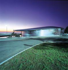National Aquarium of New Zealand, Hawke's Bay