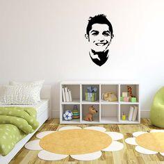 Ronaldo, Kids Rugs, The Originals, Stylish Interior, Interior Design, Painting, Products, Home Decor, Automobile