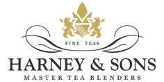 Harney & Sons Fine Teas