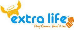 Extra+Life+Logo_Blue