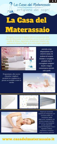 Hurry Up!!! Zuzù Veraflex Memory Foam Mattress 80 × 190 (140.00 ...