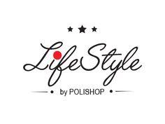 POLISHOP | Produtos exclusivos e novidades que facilitam sua vida