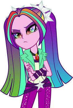 237 Best Mlp Eg Images My Little Pony Equestria Girls My Little