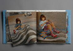 Sarah C. Swett tapestry book @ http://www.sarah-swett.com/