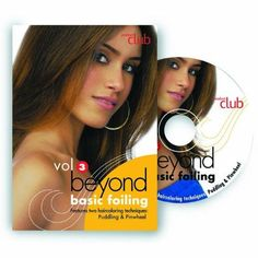 Beyond Basic Foing Vol * 3 *** Read more details by clicking on the image. #hairstyle