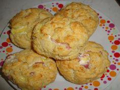Placintele pentru bere - Bucataria cu noroc Noroc, Muffin, Breakfast, Morning Coffee, Muffins, Cupcakes