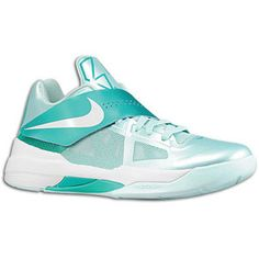 These Mint KD4s are really clean.... $95