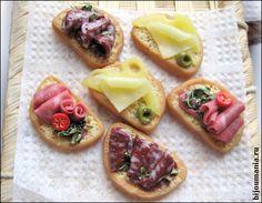 Sandwich by allim-lip on deviantART