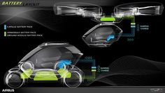 airbus-pop-up-drone-car-concept-desigboom-03-08-2017-818-010