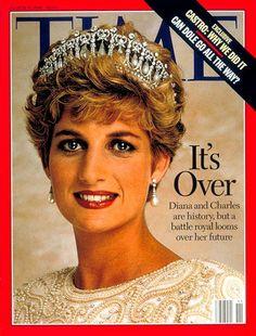Reflecting on Princess Diana on Her 52nd Birthday   Movie Reviews ...