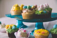 """Pâtisseries, Cupcakes, Gâteaux et Chocolats sans allergènes, véganes, végétaliens et délicieux ! Boutique """"sans"""" å Longueuil"""