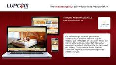 https://www.lupcom.de/referenz/trihotel.html
