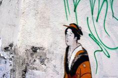 O Dia da Imigração Japonesa - ou Dia Nacional da Imigração Japonesa - é comemorado dia 18 de junho.  http://sergiozeiger.tumblr.com/post/89201871713/o-dia-da-imigracao-japonesa-ou-dia-nacional-da  A imigração japonesa começou no início do século XX, como um acordo entre o governo japonês e o brasileiro, uma vez que o Japão vivia uma crise, enquanto que o Brasil necessitava de mão-de-obra para a lavoura do café. A colônia japonesa do Brasil está dividida em: isseis, nisseis, sanseis e yoseis.