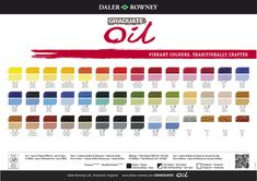 Abiding Color Chart For Mixing Acrylic Paint Jo Sonja Color Chart Acrylic Paint Color Mixing Chart Pdf Folk Art Acrylic Paint Color Chart To Print