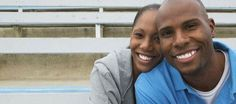 Is it Possible to Affair-Proof Your Marriage? Try These 3 Action Steps | BlackandMarriedWithKids.com