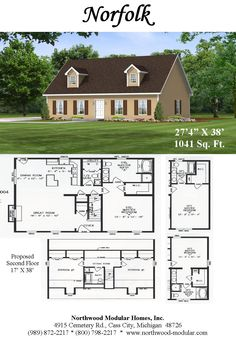 4 Bedroom Cape Cod House Plans Texas Casual Cottages  The Llano Httpwww.texascasualcottages .