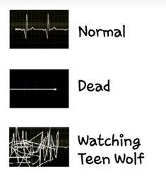 Teen Wolf Scott, Teen Wolf Mtv, Teen Wolf Funny, Teen Wolf Memes, Teen Wolf Boys, Teen Wolf Dylan, Dylan O'brien, Gossip Girl, Teen Wolf Instagram