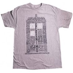 Clothing Accessories   Doctor Who Shop
