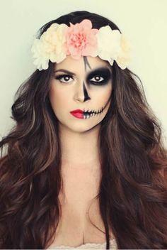 COMPARTILHE :)Facebook11Pinterest216Twitter0Google+0Ainda está em dúvida sobre como vai sair no Carnaval? Nós trouxemos 20 ideias de Maquiagem de Carnaval para lhe inspirar e ajudar a [...]