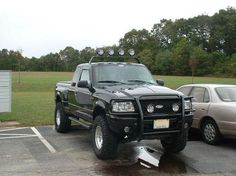 View Another leftofEDGE 2003 Ford Ranger Regular Cab post... Photo 2016960 of leftofEDGE's 2003 Ford Ranger Regular Cab
