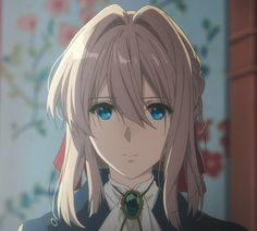 Are you looking for drama anime to watch? Check out this list comprising of the top 20 must-watch drama anime now!! #Anime ~Violet Evergarde~ ~Drama Anime Recommendations