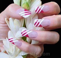 Nail art inspiration - follow for more photos!