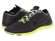 sale retailer 72059 e50e6 Nike free 5 0 tr fit 4 print