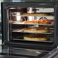 Your Nationwide One Stop Foodservice Equipment Supplier Catering Equipment, Cooking Equipment, Food Service Equipment, Commercial Ovens, Griddle Pan, Kitchen Appliances, Restaurant, Knowledge, Delivery