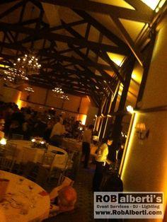 Farmington Gardens Farmington CT Wedding Recepiton -  www.robalberti.comImg 5