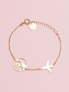 Hand Jewelry, Cute Jewelry, Silver Jewelry, Jewelry Accessories, Fashion Accessories, Fashion Jewelry, Jewelry Design, Women Jewelry, Mode Rose