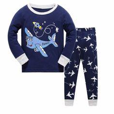 8c717a6627b7 24 Best Sleepwear   Robes images