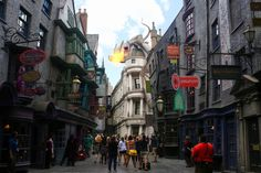 What It Really Costs to Go to Universal Studios Florida http://trib.al/7A1Cm2V
