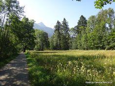 Viajar correndo é preciso: Visitando os Castelos de Neuschwanstein e de Hohen...