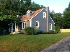 SOLD and SETTLED #422SheepHillRoad   #Newmanstown #PA   #EasternLebanonCountySchoolDistrict #HomesForSale
