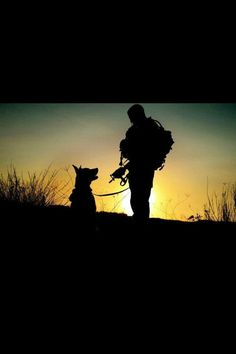 We salute our troops whether furry on not. Have a honorable Memorial Day.