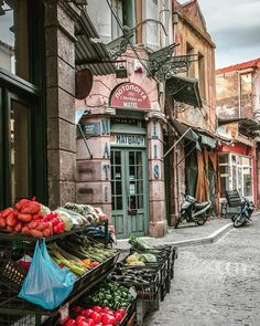 Mytilene, Lesvos, Greece Macedonia, Athens, Places Ive Been, Porsche, Places To Visit, Romance, Europe, Island, Photography