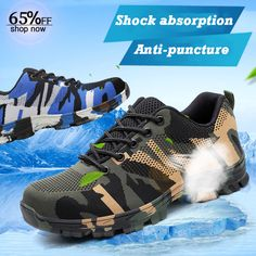 Fleece & Softshell : Crazy big price cuts Footwear,Adidas