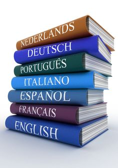 Language / How to successfully learn a new language