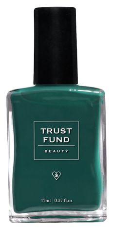 Trust Fund Beauty - I Kaled It