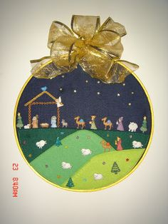 Navidad Christmas Frames, Christmas Nativity, Christmas Crafts For Kids, Xmas Crafts, Christmas Fun, Christmas Decorations, Christmas Ornaments, Holiday Decor, Advent