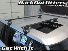 Rack Outfitters - Land Rover Range Rover Thule Rapid Traverse BLACK AeroBlade Base Roof Rack, $381.85 (http://www.rackoutfitters.com/land-rover-range-rover-thule-rapid-traverse-black-aeroblade-base-roof-rack/)