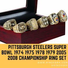 #ring #rings #ringkeep #mensrings #mensring #fashion #accesories #style #sportsring #championshipring #steelers #steelernation #pittsburgh #football #superbowl