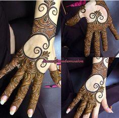 Modern Henna, Unique Henna, Mehndi Desine, Bridal Mehndi, Mehndi Design Pictures, Mehndi Images, Henna Body Art, Henna Art, Arabic Henna