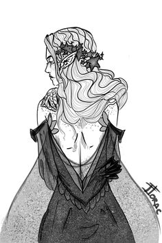 """itorac: """"Feyre Cursebreaker high lady of the Night Court """"For the people who look at the stars and wish"""" """" A Court Of Wings And Ruin, A Court Of Mist And Fury, Crown Of Thrones, Feyre And Rhysand, Roses Book, Sarah J Maas Books, Throne Of Glass Series, Crescent City, Look At The Stars"""