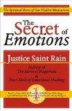 The Secret of Emotions: The Spiritual Roots of Our Hidden Motivations (Love, Lust and the Longing for God) - http://www.kindlebooktohome.com/the-secret-of-emotions-the-spiritual-roots-of-our-hidden-motivations-love-lust-and-the-longing-for-god-2/ The Secret of Emotions: The Spiritual Roots of Our Hidden Motivations (Love, Lust and the Longing for God)   If following your heart has repeatedly gotten you into trouble, but to follow your head feels like a kind of soul-death,