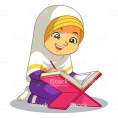 Moslem, Clip Art, Princess Zelda, Google, Fictional Characters, Fantasy Characters, Pictures